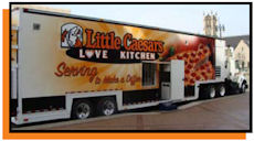 Little Caesar's Franchise Opportunity_4